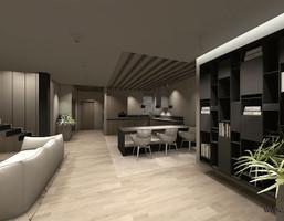 Morizon WP ogłoszenia | Dom na sprzedaż, Ruda Śląska Halemba, 118 m² | 8253