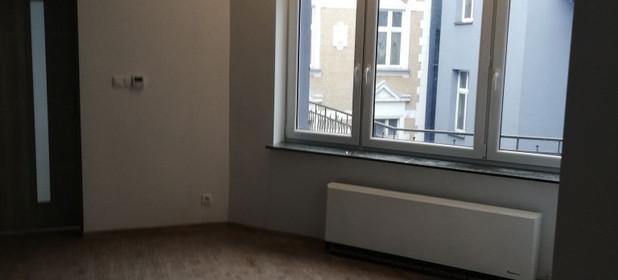 Lokal usługowy do wynajęcia 78 m² Bytom Śródmieście ok.AGORY biuro-usługi - zdjęcie 3