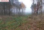 Morizon WP ogłoszenia   Działka na sprzedaż, Jabłonowo Pomorskie, 1246 m²   9108