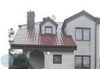Morizon WP ogłoszenia   Dom na sprzedaż, Legionowo, 280 m²   0451