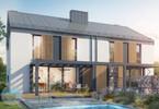 Morizon WP ogłoszenia | Dom na sprzedaż, Dziekanów Leśny, 125 m² | 2844