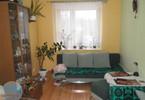 Morizon WP ogłoszenia | Mieszkanie na sprzedaż, Zegrze Drewnowskiego, 73 m² | 7476