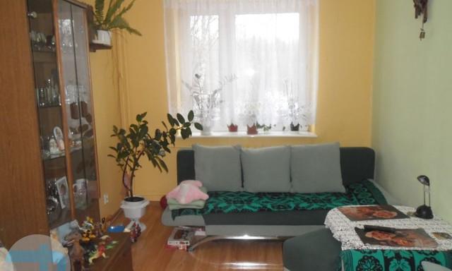 Mieszkanie na sprzedaż <span>Legionowski (Pow.), Serock (Gm.), Zegrze, Drewnowskiego</span>