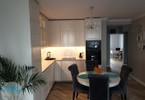 Morizon WP ogłoszenia   Mieszkanie na sprzedaż, Wieliszew Kościelna, 56 m²   8346