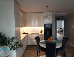 Morizon WP ogłoszenia | Mieszkanie na sprzedaż, Wieliszew Kościelna, 56 m² | 8346