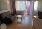 Morizon WP ogłoszenia   Mieszkanie na sprzedaż, Warszawa Grochów, 72 m²   6731