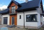 Morizon WP ogłoszenia | Dom na sprzedaż, Adamowizna, 138 m² | 7148