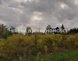 Morizon WP ogłoszenia | Działka na sprzedaż, Rokietnica, 1434 m² | 9794