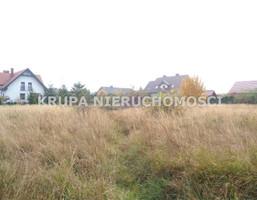 Morizon WP ogłoszenia | Działka na sprzedaż, Rokietnica, 1069 m² | 4275