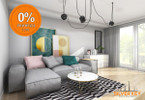 Morizon WP ogłoszenia | Kawalerka na sprzedaż, Sosnowiec Zagórze, 31 m² | 4300