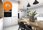 Morizon WP ogłoszenia | Mieszkanie na sprzedaż, Sosnowiec Zagórze, 42 m² | 4303
