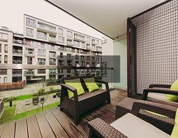 Morizon WP ogłoszenia | Mieszkanie na sprzedaż, Warszawa Śródmieście, 106 m² | 8802