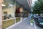 Morizon WP ogłoszenia   Obiekt na sprzedaż, Warszawa Mokotów, 285 m²   5395