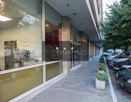Morizon WP ogłoszenia | Obiekt na sprzedaż, Warszawa Mokotów, 285 m² | 5395