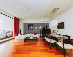 Morizon WP ogłoszenia | Mieszkanie na sprzedaż, Warszawa Śródmieście, 106 m² | 8115