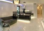 Morizon WP ogłoszenia | Mieszkanie na sprzedaż, Warszawa Śródmieście, 76 m² | 0572