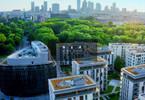 Morizon WP ogłoszenia | Mieszkanie na sprzedaż, Warszawa Śródmieście, 92 m² | 8407