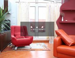 Morizon WP ogłoszenia | Mieszkanie na sprzedaż, Warszawa Ochota, 81 m² | 2044