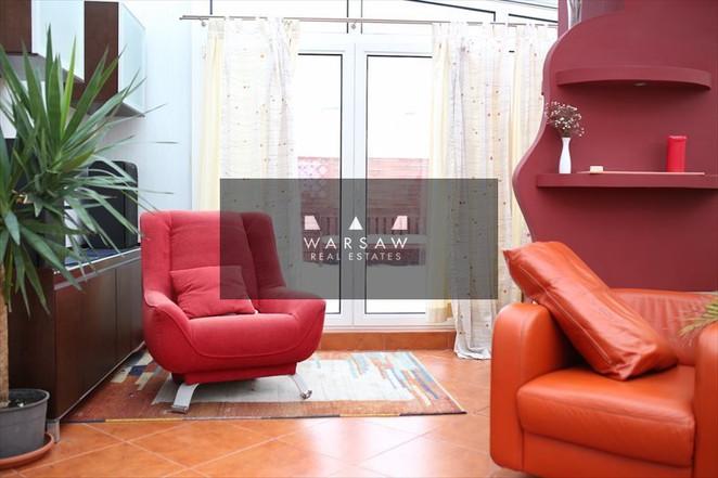 Morizon WP ogłoszenia   Mieszkanie na sprzedaż, Warszawa Ochota, 81 m²   2044