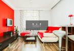 Morizon WP ogłoszenia | Mieszkanie na sprzedaż, Warszawa Śródmieście, 34 m² | 4819