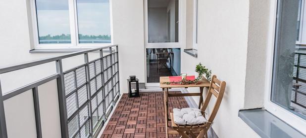 Mieszkanie na sprzedaż 48 m² Wrocław Krzyki Księże Wielkie Siemianowicka - zdjęcie 2
