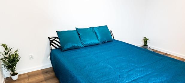 Mieszkanie na sprzedaż 48 m² Wrocław Krzyki Księże Wielkie Siemianowicka - zdjęcie 3