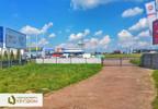 Lokal usługowy do wynajęcia, Kalisz, 300 m² | Morizon.pl | 8281 nr15