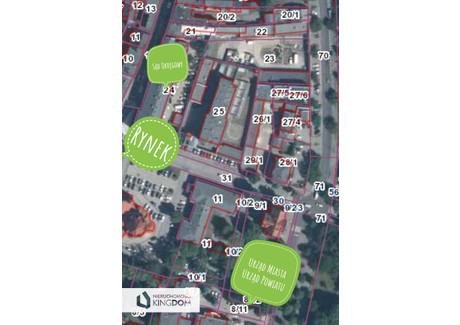 Lokal usługowy na sprzedaż <span>Ostrowski (pow.), Ostrów Wielkopolski</span> 11