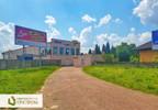 Lokal usługowy do wynajęcia, Kalisz, 300 m² | Morizon.pl | 8281 nr13