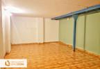Centrum dystrybucyjne na sprzedaż, Fabianów, 800 m² | Morizon.pl | 0522 nr7