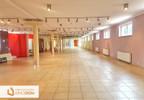 Lokal usługowy do wynajęcia, Kalisz, 300 m² | Morizon.pl | 8281 nr7