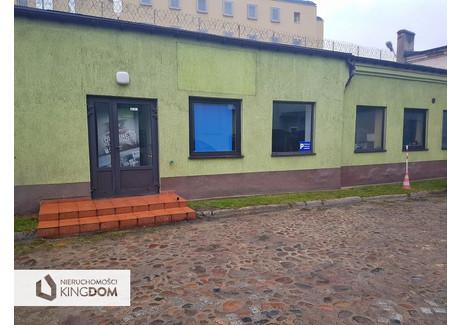Lokal usługowy na sprzedaż <span>Ostrowski (pow.), Ostrów Wielkopolski</span> 2