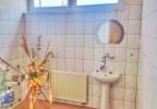 Lokal usługowy do wynajęcia, Kalisz, 300 m² | Morizon.pl | 8281 nr12