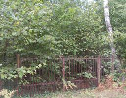 Morizon WP ogłoszenia | Działka na sprzedaż, Sokolniki-Las, 4666 m² | 4654