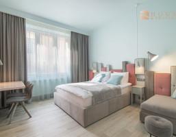 Morizon WP ogłoszenia | Mieszkanie na sprzedaż, Sopot Dolny, 107 m² | 9395