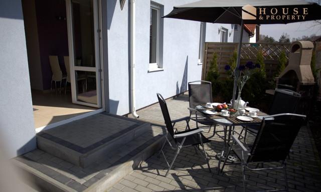 Dom na sprzedaż <span>Gdańsk, Sobieszewo, Narcyzowa</span>