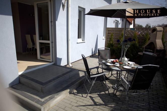 Morizon WP ogłoszenia | Dom na sprzedaż, Gdańsk Wyspa Sobieszewska, 316 m² | 1119