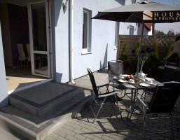 Morizon WP ogłoszenia   Dom na sprzedaż, Gdańsk Wyspa Sobieszewska, 316 m²   1119