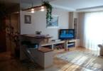 Morizon WP ogłoszenia | Dom na sprzedaż, Warszawa Zacisze, 300 m² | 6397