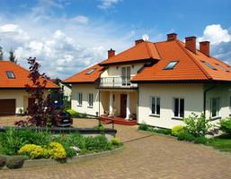 Morizon WP ogłoszenia | Dom na sprzedaż, Góra Kalwaria, 525 m² | 0110