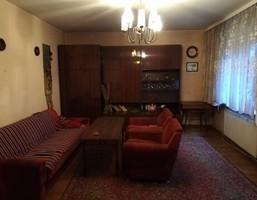 Morizon WP ogłoszenia | Dom na sprzedaż, Zabrze Rokitnica, 164 m² | 5949