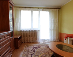 Morizon WP ogłoszenia | Mieszkanie na sprzedaż, Zabrze Centrum, 64 m² | 2978
