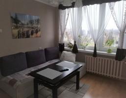Morizon WP ogłoszenia | Mieszkanie na sprzedaż, Sosnowiec Pogoń, 45 m² | 2844