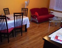 Morizon WP ogłoszenia | Mieszkanie na sprzedaż, Ruda Śląska, 52 m² | 6450