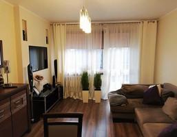 Morizon WP ogłoszenia | Mieszkanie na sprzedaż, Zabrze Biskupice, 49 m² | 3570