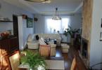 Morizon WP ogłoszenia | Dom na sprzedaż, Pyskowice, 106 m² | 5551