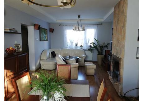 Dom na sprzedaż <span>Gliwicki (pow.), Pyskowice</span> 1