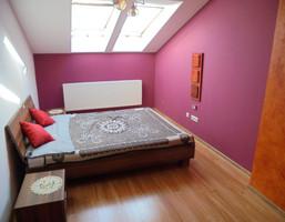 Morizon WP ogłoszenia | Mieszkanie na sprzedaż, Rybnik Paruszowiec-Piaski, 70 m² | 3304