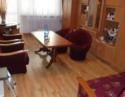 Morizon WP ogłoszenia | Mieszkanie na sprzedaż, Ruda Śląska Orzegów, 65 m² | 1750