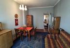 Morizon WP ogłoszenia   Mieszkanie na sprzedaż, Sosnowiec Pogoń, 54 m²   5465